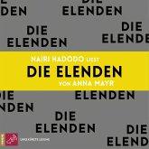 Die Elenden (Ungekürzt) (MP3-Download)