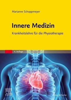 Innere Medizin - Schoppmeyer, Marianne