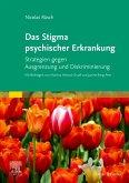 Das Stigma psychischer Erkrankung