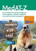 MedAT Zahnmedizin - Bd. 2