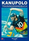 Kanupolo Trainingshandbuch