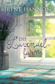 Die Lavendelfarm (eBook, ePUB)