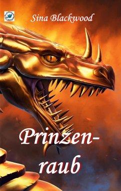 Prinzenraub (eBook, ePUB)