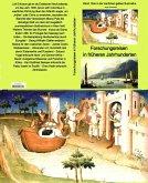 Forschungsreisen in früheren Jahrhunderten - Band 124 in der maritimen gelben Buchreihe bei Jürgen Ruszkowski (eBook, ePUB)