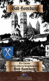 Der Taunus in der näheren Umgebung von Bad Homburg (eBook, ePUB)