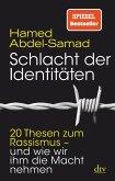 Schlacht der Identitäten (eBook, ePUB)