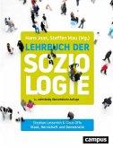 Staat, Herrschaft und Demokratie (eBook, ePUB)