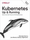 Kubernetes: Up and Running (eBook, ePUB)