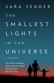 The Smallest Lights In The Universe (eBook, ePUB)
