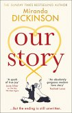 Our Story (eBook, ePUB)