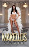 Makellos (eBook, ePUB)