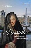 Henriette (eBook, ePUB)