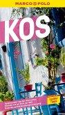 MARCO POLO Reiseführer Kos (eBook, ePUB)