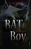 BAT Boy 2 (eBook, ePUB)