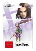 amiibo Hero - Super Smash Bros. Collection