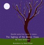 The Sighing of the Winter Trees (eBook, ePUB)