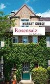 Rosensalz (Mängelexemplar)