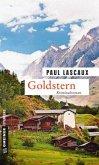 Goldstern (Mängelexemplar)