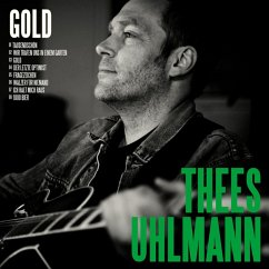Gold - Uhlmann,Thees