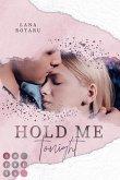 Hold Me Tonight (Crushed-Trust-Reihe 2)