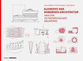 Elemente der modernen Architektur