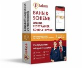 Bahn & Schiene Einstellungstest Komplettpaket