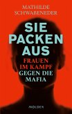 Sie packen aus (eBook, ePUB)