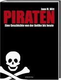 Piraten (Restauflage)