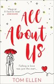 All About Us (eBook, ePUB)
