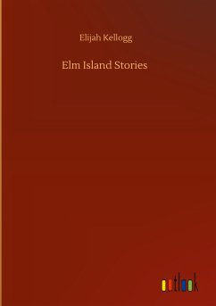 Elm Island Stories