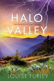Halo Valley: The Legend of the Stolen Children