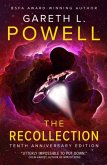The Recollection: Tenth Anniversary Edition