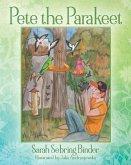 Pete the Parakeet
