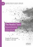 The Realist Turn (eBook, PDF)
