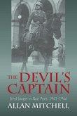 The Devil's Captain