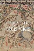 Literature of the Crusades