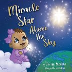 Miracle Star Above the Sky