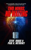 Two Minds, No Waiting (eBook, ePUB)