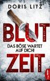 Blutzeit (eBook, ePUB)