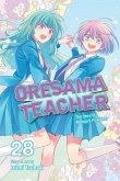 Oresama Teacher, Vol. 28
