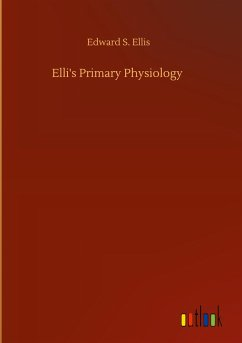 Elli's Primary Physiology