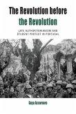 The Revolution before the Revolution