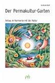 Der Permakultur-Garten (eBook, ePUB)