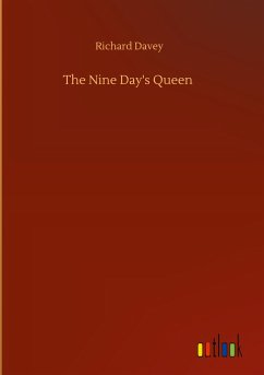 The Nine Day's Queen