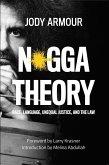 N*gga Theory (eBook, ePUB)
