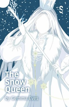 The Snow Queen - Eves, Gemma