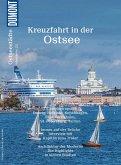 DuMont Bildatlas Kreuzfahrt in der Ostsee (eBook, PDF)