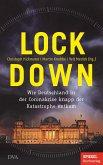 Lockdown (eBook, ePUB)