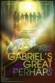 Gabriel's Great Perhaps