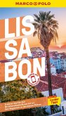 MARCO POLO Reiseführer Lissabon (eBook, ePUB)